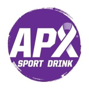 Apx Sport Drink Discounts