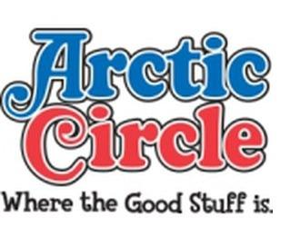 Arctic Circle Discounts