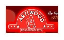 Artiwood Toys Discounts