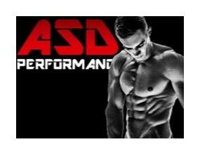 ASD Performance Discounts
