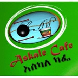 Askale Cafe Discounts