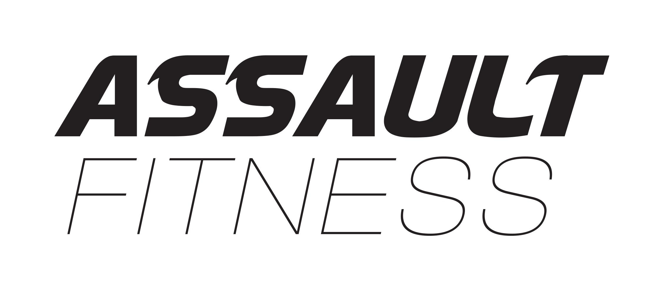 Assault Fitness Discounts