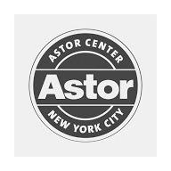 Astor Center Discounts