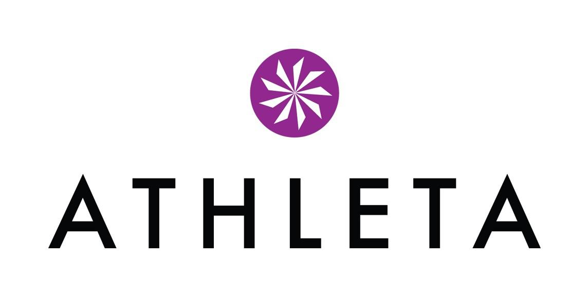 Athleta Discounts