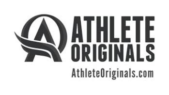 Athlete Originals Discounts