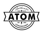 Atom Longboards Discounts