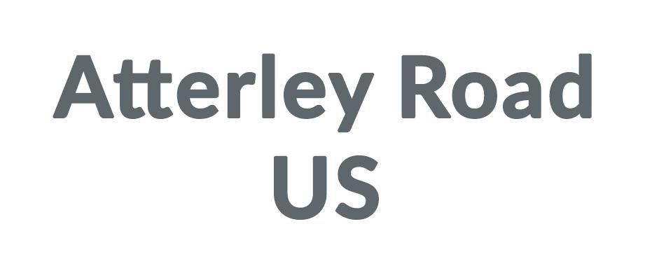 Atterley Road US Discounts