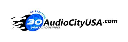 Audiocityusa Discounts