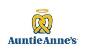 Auntie Anne's Discounts