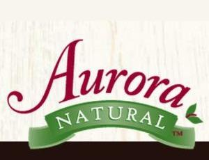Aurora Products Discounts