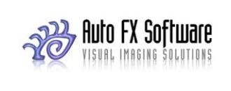 Auto FX Software Discounts