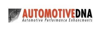 AutomotiveDNA Discounts