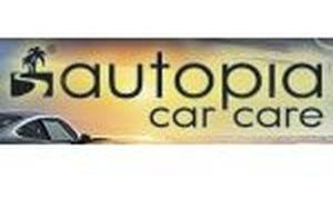 Autopia Car Care Discounts