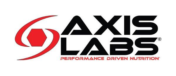 Axis Labs Discounts