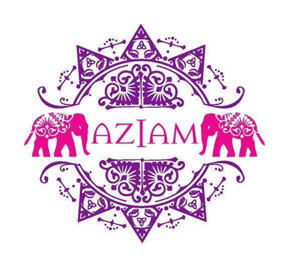 Aziam Discounts