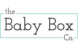 Baby Box Co Discounts