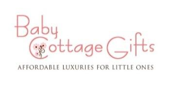 Baby Cottage Gifts Discounts