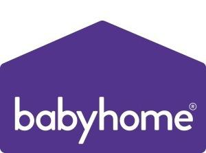 Babyhome Discounts