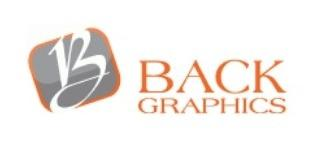 BackGraphics Discounts