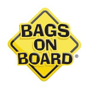 Bags on Board Discounts