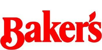Baker's Plus Discounts