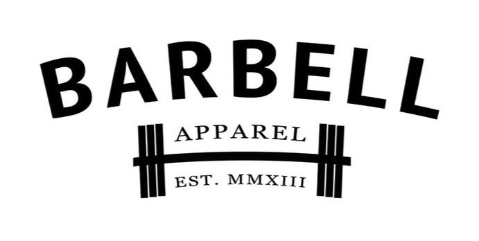Barbell Apparel Discounts