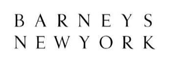 Barneys New York Discounts