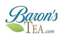 Baron's Tea