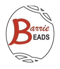 Barrie Beads Discounts