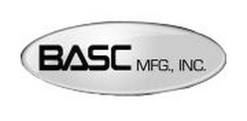 Basc Manufacturing Discounts