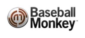 Baseball Monkey Discounts