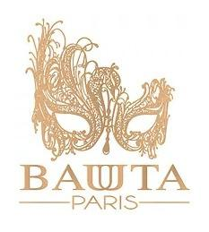 Bauuta Paris Discounts