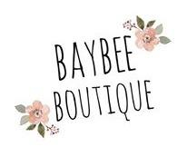 Baybee Boutique Discounts