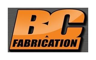 BC Fabrication Discounts