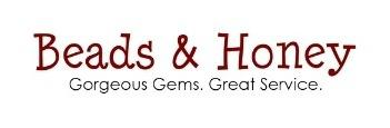Beads and Honey Discounts