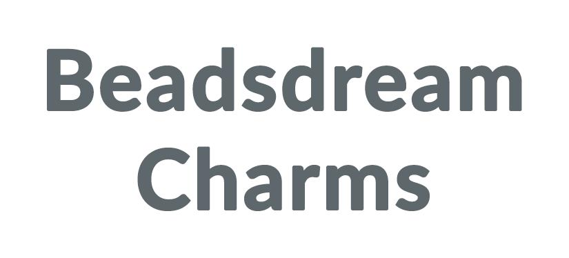Beadsdream Charms Discounts