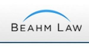 Beahm Law Discounts