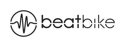Beatbike Discounts