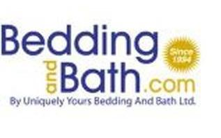 BeddingandBath Discounts