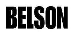 Belson Products