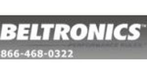 Beltronics Discounts