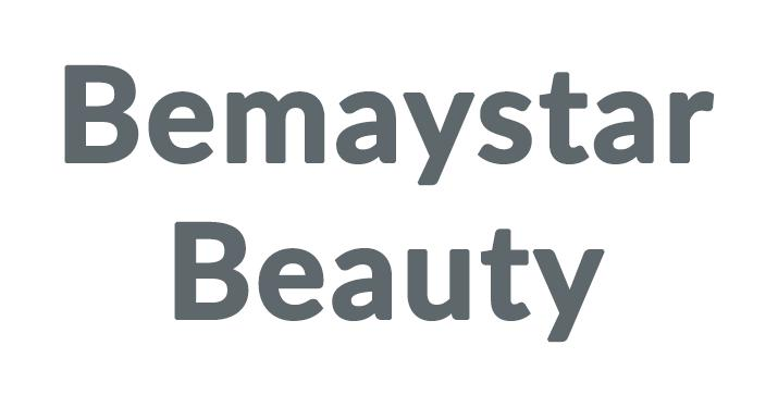 Bemaystar Beauty Discounts