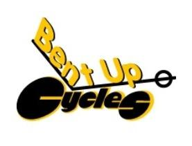 Bent Up Cycles Discounts