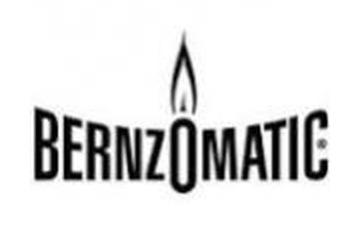 Bernzomatic Discounts