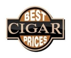 Best Cigar Prices Discounts