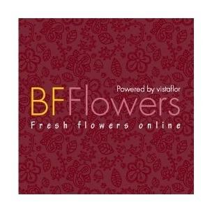 BFFlowers Discounts