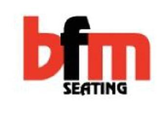 BFM Seating Discounts