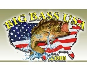 Big Bass USA Discounts