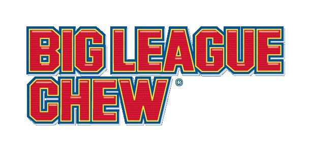 Big League Chew Discounts