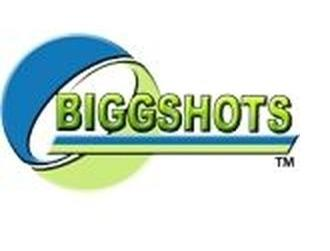 Biggshots Discounts